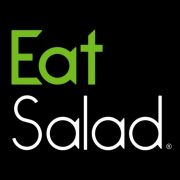 Franchise EAT SALAD
