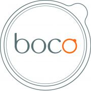 Franchise BOCO