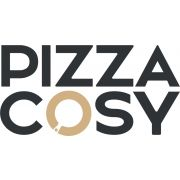 Franchise PIZZA COSY