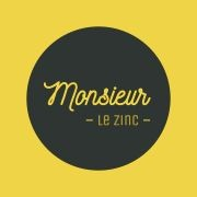 Franchise MONSIEUR LE ZINC