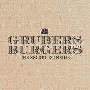 Franchise GRUBERS BURGERS