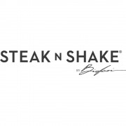 franchise STEAK'N SHAKE