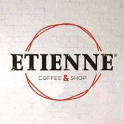 Franchise ETIENNE COFFEE & SHOP