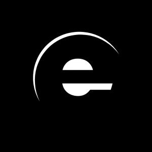 Franchise GREEN SUR MESURE