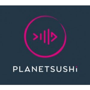 la franchise planet sushi s attaque la d fense. Black Bedroom Furniture Sets. Home Design Ideas
