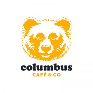 Franchise COLUMBUS CAFE & CO