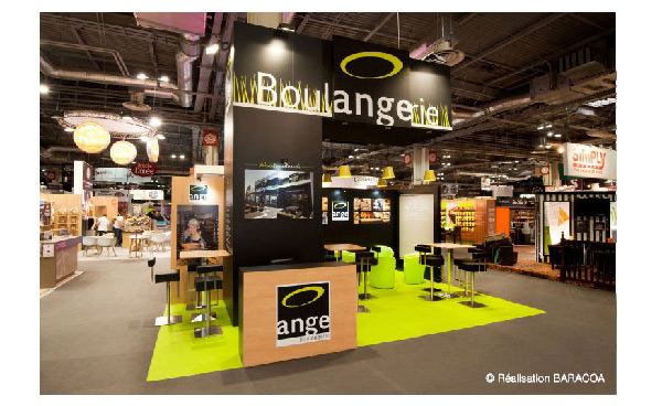franchise ange boulangerie ouvrir une franchise boulangerie. Black Bedroom Furniture Sets. Home Design Ideas